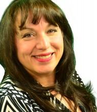 Pat Williams - CyberCletch LLC Your Marketing Management Team Founder