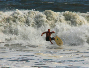Wipe out by jerseygal2009 on Flickr