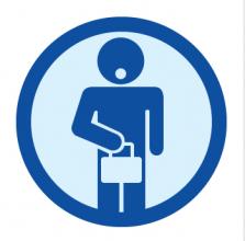 TSA_foursquare_badge
