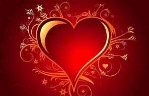 from dezignus.com/free-vector-hearts/