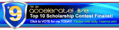 scholarship-banner-9-pat-williams