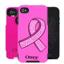 Otter Box Phone Protection