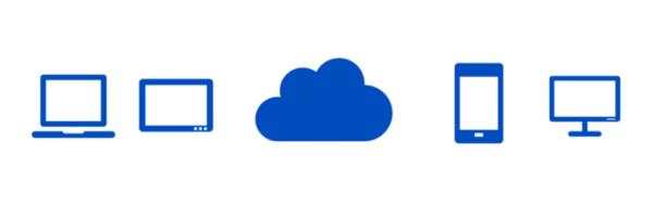 skydrive-online-storage-950x300