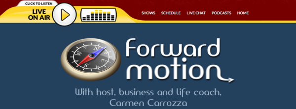 forward-motion-carmen-carrozza