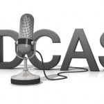 Podcast About the Virtual Assistance Industry – Is it for YOU?