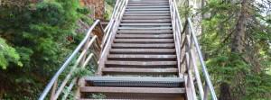 too-many-steps by cletch