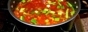 Soup-pot-care_SMC-flickr-1040x385