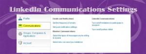 linkedin-communications-settings