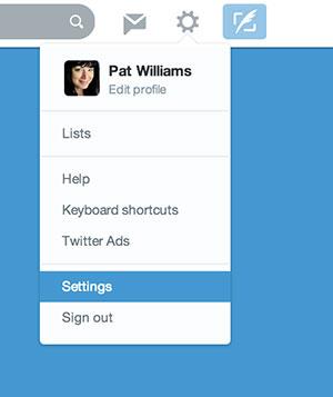 twitter-settings-01