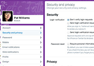 twitter-settings-security