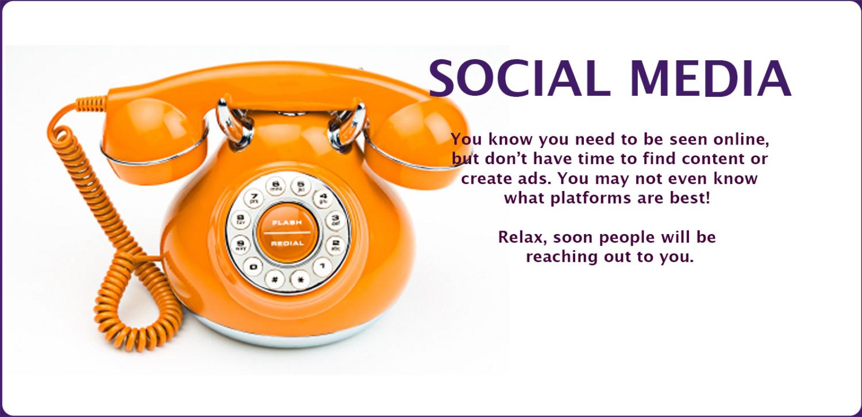 cybercletch-slider-social-media-v2