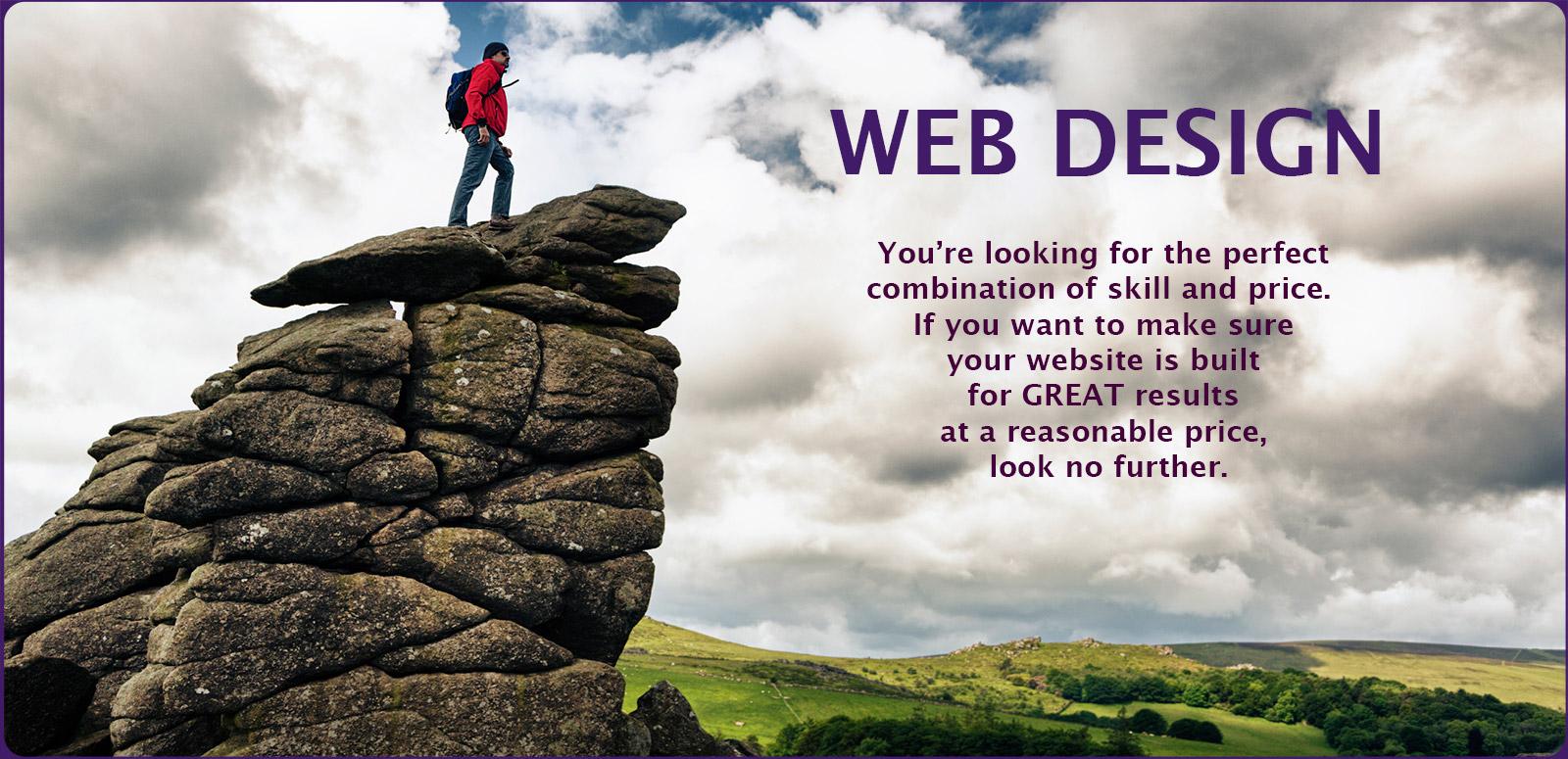 cybercletch-slider-website-design-v2