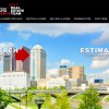 4th-generation-columbus-real-estate-website-thecolumbusteam-1000
