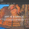 art-is-a-dance-website-1000