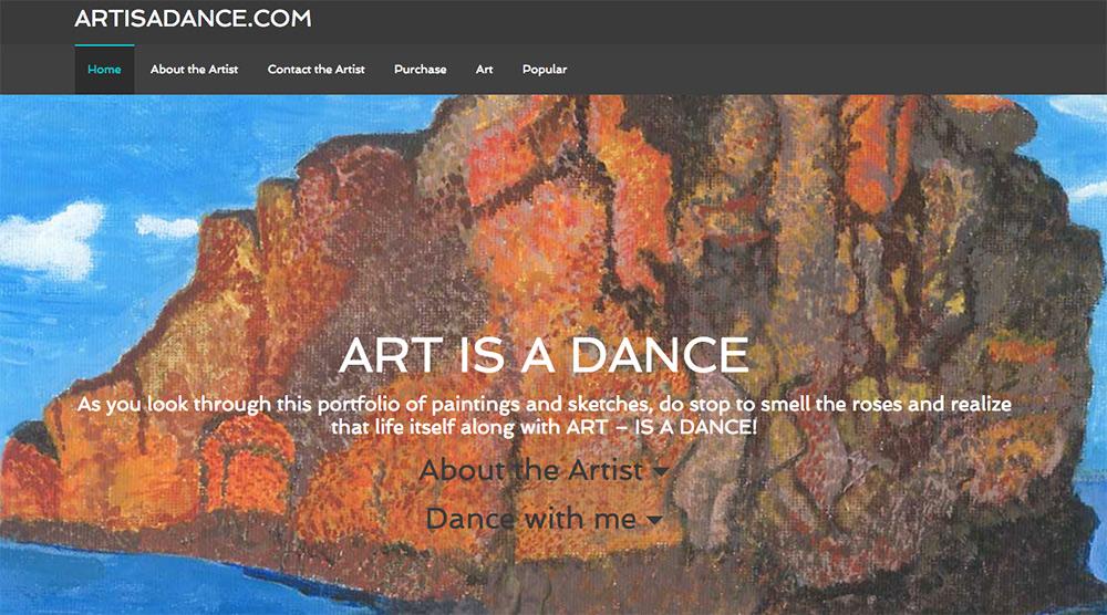 art-is-a-dance-website-1000