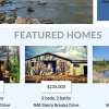 lake-tahoe-real-estate-websites-1000