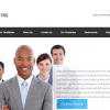 recruiting-website-engineering-1000