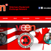 veterinary-equipment-website-1000