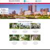 TCT-5th-generation-website-branding-update